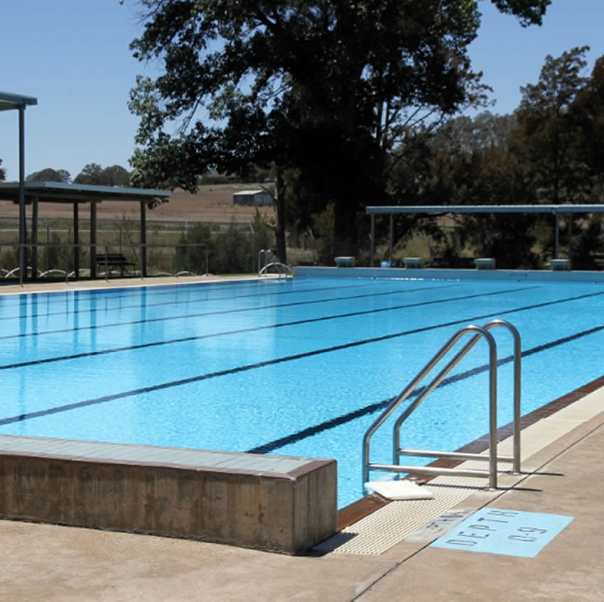 How to choose the right swimming pool cover? | | Express Digest