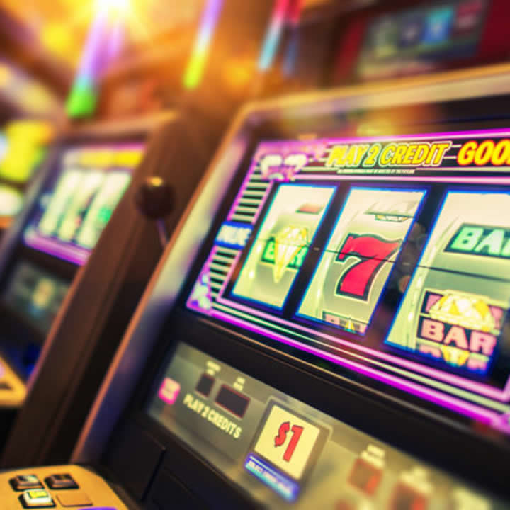 The Popularity Of Virtual Casinos In Australia Express Digest
