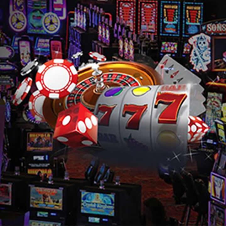 Casino gratis freispiele