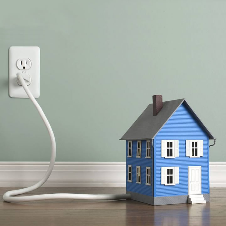 Your Off The Grid Guide 5 Ways To Generate Electricity At Home