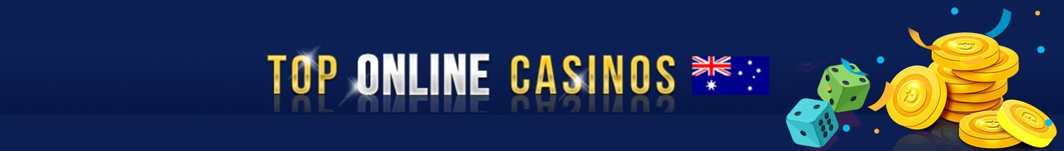 Most trusted casino in Australia